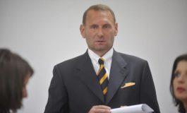 Viorel Cataramă iese la atac! Acuzații dure aduse lui Klaus Iohannis și Vioricăi Dăncilă