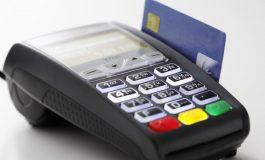 Atenţie! O nouă directivă europeană PSD2 aduce schimbări majore la plăţile cu cardul