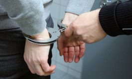 Bărbat din Domneşti în arest - A lovit şi a vrut să răpească o fată de 18 ani !