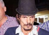 VIDEO ! El este violatorul din Curtea de Arges - A fost prins şi încătuşat CE A DECLARAT PROCURORILOR