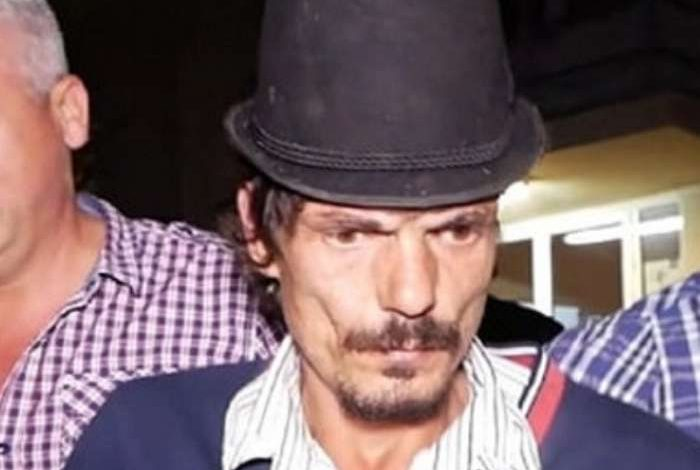 ULTIMA ORĂ ! Judecătorii au decis ce se întâmplă cu violatorul din Curtea de Argeș