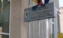 DNA Pitești a rămas fără şef ! Procurorul șef și-a dat demisia UNDE PLEACĂ DANIELA LUPU