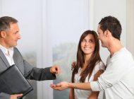 KLANAR IMOBILIARE INFORMEAZĂ -Închiriezi o locuință? Câteva lucruri pe care trebuie neapărat să le știi