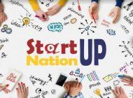 """Când va fi lansat """"episodul 3"""" al Programului de subvenții Start-Up Nation"""