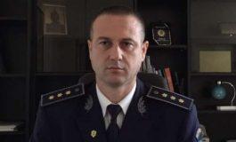 Cine e și ce avere are al doilea unchi al Alexandrei Măceșanu, fratele lui Alexandru Cumpănașu
