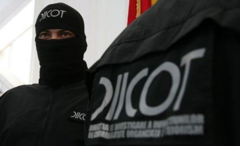 DIICOT intră în forță! 160 de români, luați la bani mărunți într-un celebru dosar! Prejudiciu uriaș