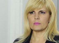 EXCLUSIV Elena Udrea reacționează după ancheta publicată de Bugetul.ro: 'Totul pornește de la interesul unora dintre cei care au vrut să acapareze conducerea României'