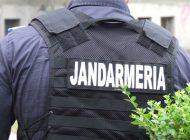 EXCLUSIV Jandarmeria Română a devenit serviciu secret? Instituția refuză să ne spună câți angajați are
