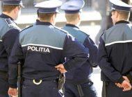 EXCLUSIV Ordin de muşamalizare! Șeful Poliției ar fi intervenit personal pentru stingerea scandalului