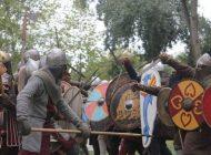 Va fi mare bătălie la Mioveni
