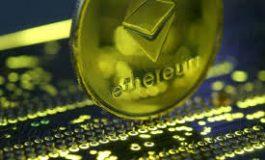 Cele mai importante avantaje ale tranzactiilor pe Ethereum