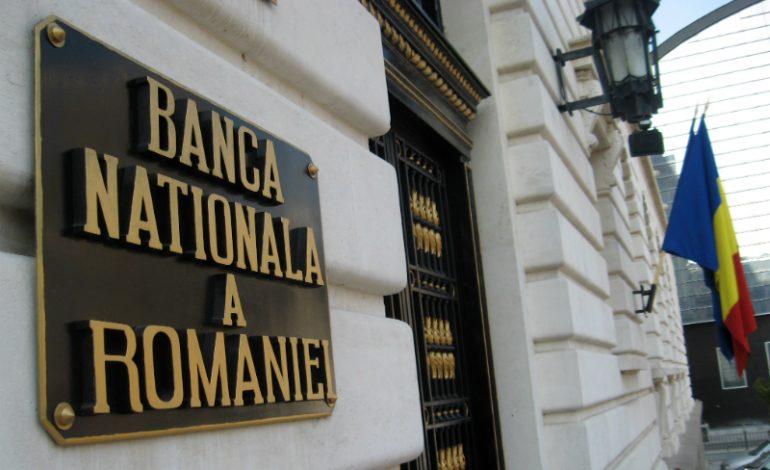 Indicele ROBOR azi, 20 septembrie! Vești importante pentru mii de români
