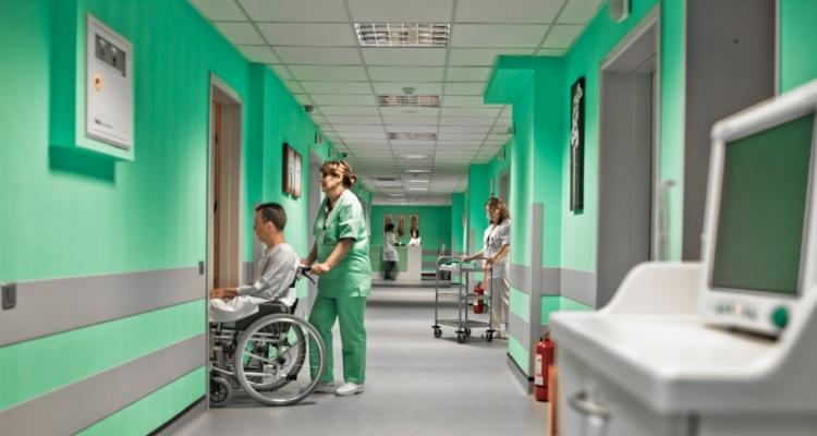 Informații șocante! Pacienți fără discernământ ar fi fost folosiți drept cobai