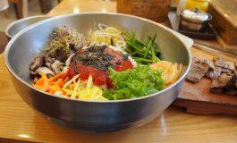 Dieta coreeană: în ce constă și cum te poate ajuta să slăbeşti