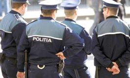 Lovitură pentru polițiști! Ordinul ministrului de Interne a fost publicat în Monitorul Ofical