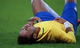 Neymar s-a decis! La ce echipă va juca în acest sezon