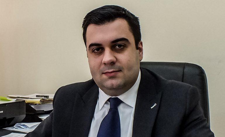 Noi declarații făcute de Răzvan Cuc! 'Ar fi un gest de inconştienţă'