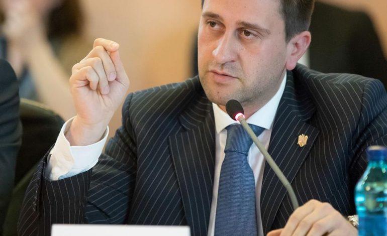 Numire importantă la vârful Protecției Consumatorului: 'Cattani de România', instalat șef al Corpului de Control
