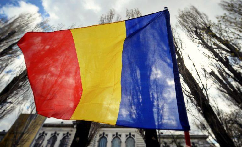 Proiect important pentru România! Ce se va înființa
