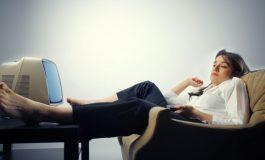 Sedentarismul, boala secolului XXI: cu ce boli este asociat