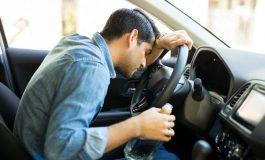 SE MODIFICĂ LEGEA: Pentru şoferii băuți care produc accidente mortale, pedeapsa cu închisoare nu va mai putea fi suspendată