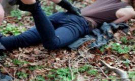 ACUM, CAZ ȘOCANT LA CURTEA DE ARGEȘ - Tânără violată de un recidivist aproape de centrul orasului !