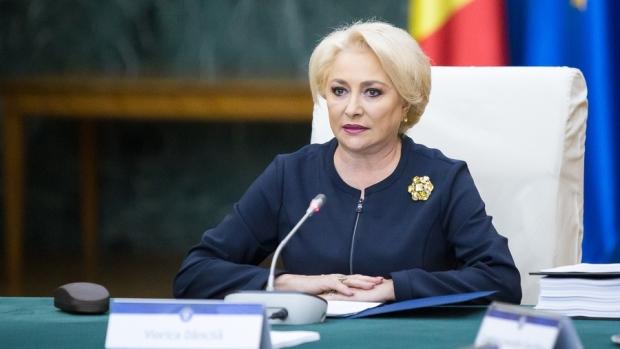 Viorica Dăncilă face precizări cu privire la retragerea Rovanei Plumb: Nu este adevărat