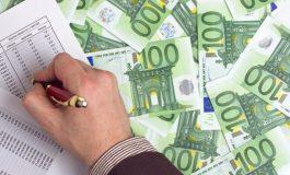 Bărbaţii care au jefuit Europa: procesul bancherilor care au sifonat 60 de miliarde de euro