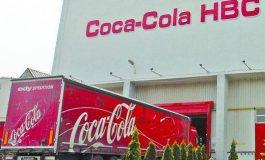 UPDATE Apa Dorna reclamată de o argeșeancă - Poziția Coca-Cola HBC România, producătorul apei