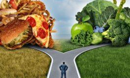 Stil de viaţă sănătos, pentru un buget redus: sugestii pentru lista de cumpărături