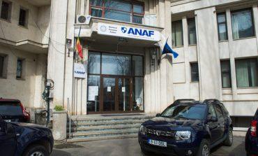 Aveţi datorii la Fisc? ANAF a publicat un ghid cu privire la anularea obligaţiilor accesorii în cadrul restructurării financiare