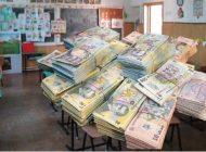Firmele de partid, contracte de milioane de euro cu Primăria Curtea de Argeș - RMR-ul pesedistului Mihai Badea, un sfert din contractele babane