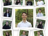 """Schimbare de ștafetă la Colegiul Național """"Vlaicu Vodă"""" -Consiliul Şcolar al Elevilor are o nouă conducere"""