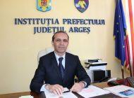 A ÎNCEPUT LUPTA PENTRU CIOLAN !În Argeș se elibereazã zeci de posturi de directori. Postul de prefect, la mâna PNL!