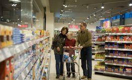 DE INTERES ! Monitorul preţurilor la alimente va fi lansat pe 15 octombrie