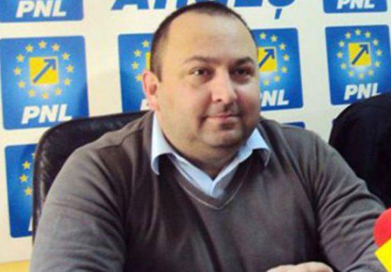 EXCLUSIV ! Narcis Sofianu, noul prefect de Argeș