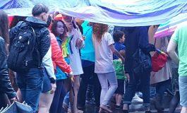 A fost adoptată tacit! Legea căsătoriilor între homosexuali a primit undă vere