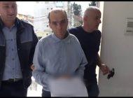 El este argeșeanul arestat pentru că a pipăit o fetiţă care mergea la şcoală