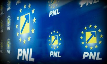 """PNL confirmă zvonurile și anunţă CONCEDIEREA a 100.000 de bugetari angajaţi pe """"pile""""!"""
