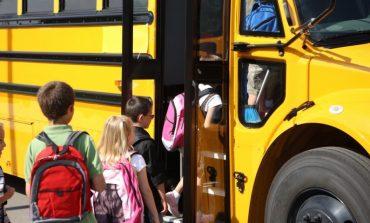 CCR, decizie de ultimă oră: Decontarea navetei școlare pe bază de abonament este neconstituțională