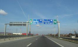 CA LA NOI ! Surprize, surprize ! Autostrada Sibiu – Piteşti o nouă amânare de 6 luni: chinezii vor neapărat să construiască porțiunea Curtea de Argeș - Pitești