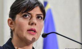 E oficial! Parlamentul European a confirmat-o, oficial, pe Laura Codruţa Kovesi în funcţia de procuror-şef european