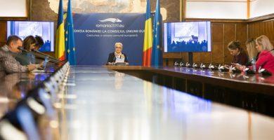 EXCLUSIV Majorare de 75%. Guvernul Dăncilă a 'umblat' la indemnizațiile foștilor deținuți politic