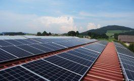 A fost prelungită depunerea a dosarelor în cadrul programului privind instalarea sistemelor fotovoltaice