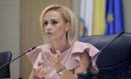 Gabriela Firea dă cărțile pe față- Motivul pentru care a refuzat ofertele celorlalte partide