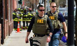 Implicarea directă a FBI în cazul Caracal dă roade! Profilerul a scos tot de la Gheorghe Dincă