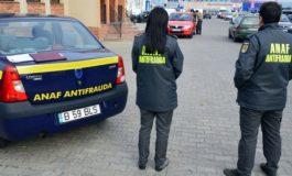 Semnal de alarmă: Guvernul PSD încearcă să captureze ANAF-ul! 'Acum au recurs la o ultimă metodă'