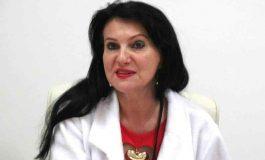 Sorina Pintea anunță! 'Centrul de la Iaşi va fi inaugurat'