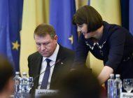 SURSE Lovitură pentru Guvernul Dăncilă! Schema Kovesi-Iohannis-Birchall