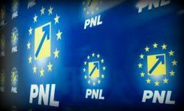 Un greu al PNL a răbufnit după anunțul ANAF privind angajările: 'PSD să oprească imediat colonizarea instituţiilor cu fideli de partid!'